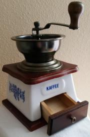 gaggia kaffeem hle in m nchen kaffee espressomaschinen kaufen und verkaufen ber private. Black Bedroom Furniture Sets. Home Design Ideas