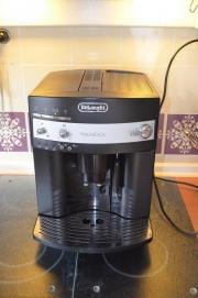 Kaffeevollautomat DeLonghi ESAM