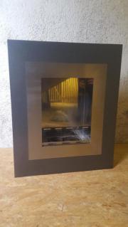 Kamin Ofen ethanol
