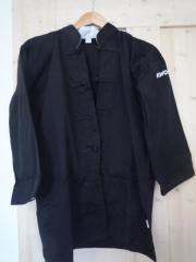 Kampfsport-Anzug,