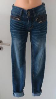 Karma Damen Jeans