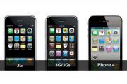 kaufe Iphone handys