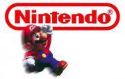 Kaufe Nintendo Spiele