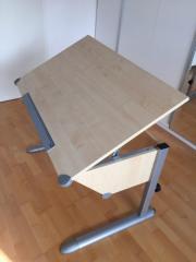 Kettler Schreibtisch für