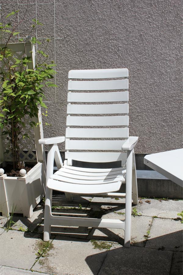 gartenm bel pflanzen garten m nchen gebraucht kaufen. Black Bedroom Furniture Sets. Home Design Ideas
