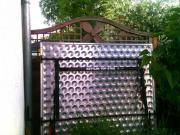 kettlertischtennisplatte outdoor