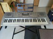 Keyboard Botempi