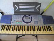 Keyboard Panasonic SX-