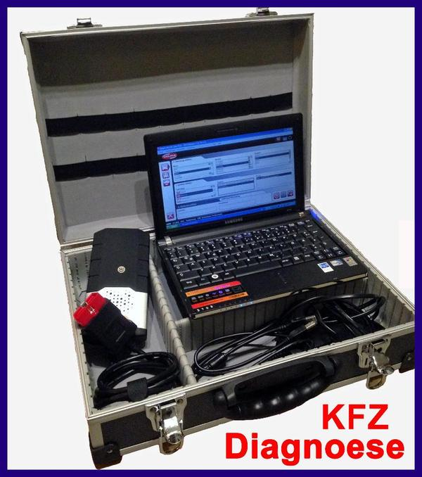 kfz profi diagnoseger t tester ausleseger t reparatur audi. Black Bedroom Furniture Sets. Home Design Ideas