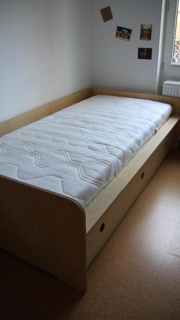 kinderbetten holz neu und gebraucht kaufen bei. Black Bedroom Furniture Sets. Home Design Ideas