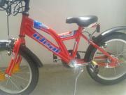 Kinder Fahrrad 16