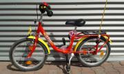Kinder - Fahrrad
