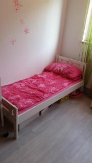 Kinder/Jugendbett