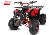KINDER QUADS 125cc
