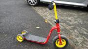 Kinder Roller Puky
