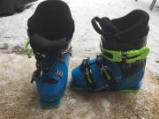 Kinder Skischuhe Größe
