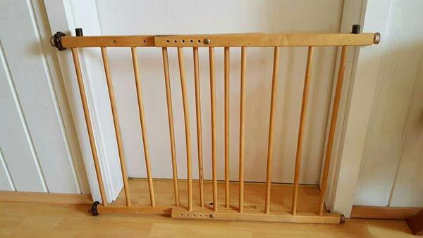 kinder treppen neu und gebraucht kaufen bei. Black Bedroom Furniture Sets. Home Design Ideas