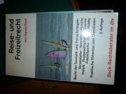 Kinderbuch, Operabuch, HGB,