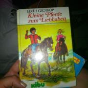 Kinderbucher, Buch über