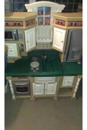 spielkueche in karlsruhe kinder baby spielzeug g nstige angebote finden. Black Bedroom Furniture Sets. Home Design Ideas