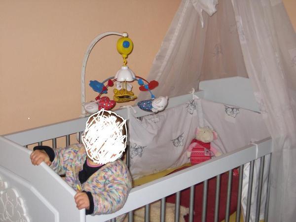 Kinderzimmer in gr benzell kinder jugendzimmer kaufen for Kinderzimmer quoka