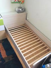 wickelkommode paidi in stuttgart kinder baby. Black Bedroom Furniture Sets. Home Design Ideas