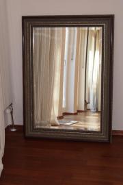 klassischer Spiegel (Morris