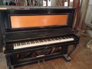 Klavier C. RORDORF