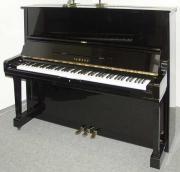 Klavier Yamaha U3