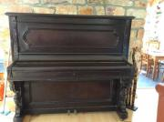 Klavier zu verkaufen