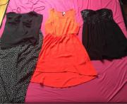 Kleiderpaket