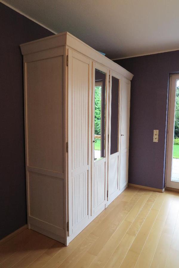 m bel wohnen familie haus garten siegen gebraucht kaufen. Black Bedroom Furniture Sets. Home Design Ideas