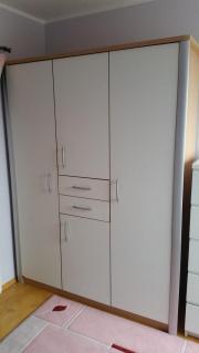paidi regal haushalt m bel gebraucht und neu kaufen. Black Bedroom Furniture Sets. Home Design Ideas