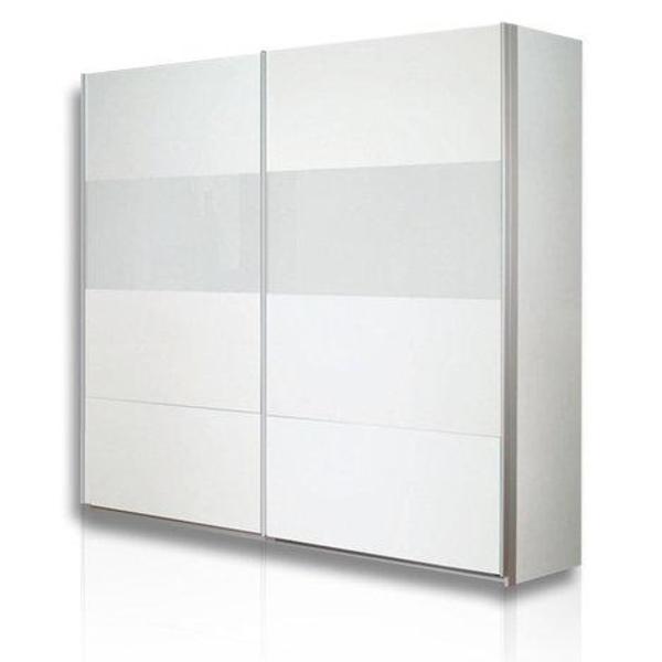 weiss schrank neu und gebraucht kaufen bei. Black Bedroom Furniture Sets. Home Design Ideas