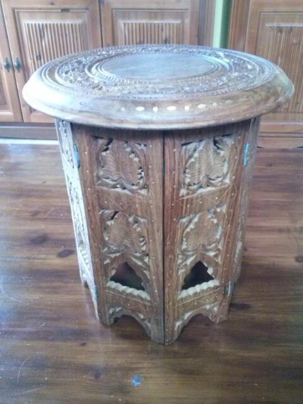 m bel einr sonstiges m bel einrichtungen antiquit ten iserlohn gebraucht kaufen. Black Bedroom Furniture Sets. Home Design Ideas