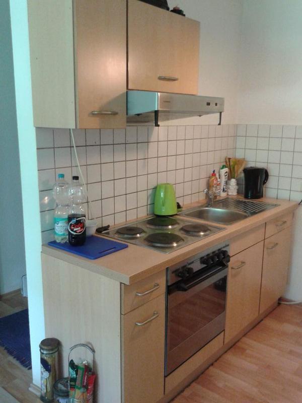 Best Kleine Küche Gebraucht Gallery Globexusa us globexusa us