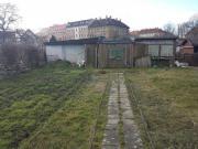 Kleingarten/Pachtgarten Nr.