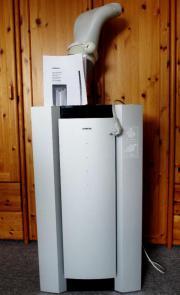 Klimagerät Siemens PA0820M