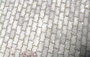 Knochensteine 50 qm