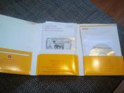 Kodak Easyshare CX