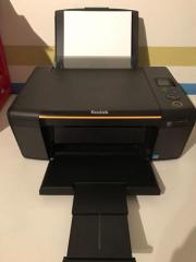 Kodak ESP C310