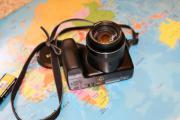 Kodak Z1012 IS