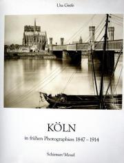 Köln - in frühen