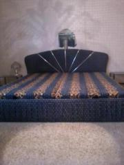 barock betten haushalt m bel gebraucht und neu kaufen. Black Bedroom Furniture Sets. Home Design Ideas