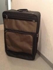 Koffer (American Tourister)
