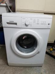 Kombi Angebot Waschmaschine+