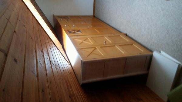 verschenke weiss kleinanzeigen familie haus garten. Black Bedroom Furniture Sets. Home Design Ideas