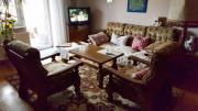 Kompl. Couchgarnitur-3