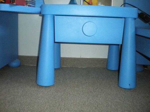 Poang Chair From Ikea With The Footstool ~ Kinder Jugendzimmer  komplettes Kinderzimmer Ikea Mammut