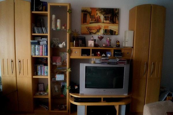 tisch wohnzimmer neu und gebraucht kaufen bei. Black Bedroom Furniture Sets. Home Design Ideas